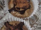 #Receticas Muffins Domingueros Saludables