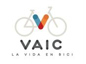 VAIC. vida bici