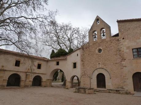 albocasser sant pau castello