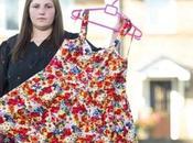 precio real nuestra ropa