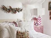 Dormitorios...Hoy descansamos entre Suaves Algodones