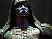 Nueva imagen oficial Ronan Guardianes Galaxia