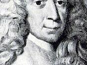 ¿Qué política? (IV): revoluciones siglo XVIII