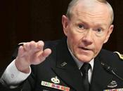 Fuerzas armadas Estados Unidos niegan entrar guerra Rusia
