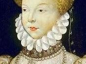 dinastía, Margarita Valois (1553-1615)
