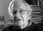 mejores frases Noam Chomsky