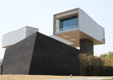JNU-001-nanjing sifang art museum-8