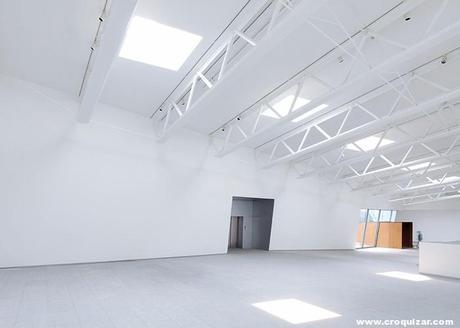 JNU-001-nanjing sifang art museum-10