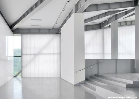 JNU-001-nanjing sifang art museum-12