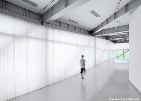JNU-001-nanjing sifang art museum-11