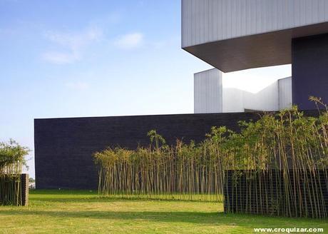 JNU-001-nanjing sifang art museum-5