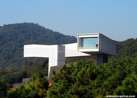 JNU-001-nanjing sifang art museum-9
