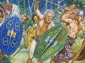 'Historia España Antigua Hispania romana' -VVAA