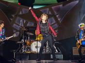 Stones ofrecen Santiago Bernabéu conciertos España