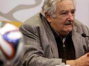 """Mujica Suárez: FIFA """"sanción salió barata Uruguay nación chiquita"""" video]"""