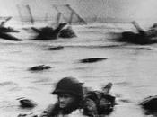 Jóvenes Guerra; Historia Siempre