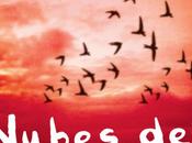 Reseña: nubes kétchup