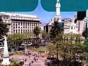 Memoria visual Buenos Aires