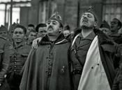 prensa España durante régimen Franco (III)