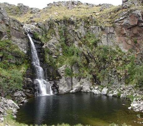 casacada-saltodeltigre-Cerro aspero