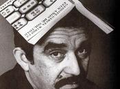 Cien años soledad, Gabriel García Márquez