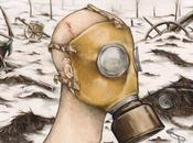 """Libro pueblo guerra"""" Sofia Fedórchenko (Hermida Editores 2013) Libertad Digital"""