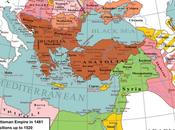Turquía Unión Europea: eterna espera