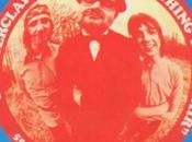 Thunderclap Newman Something (1969)