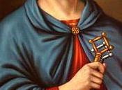 Solemnidad Pedro Pablo, apóstoles