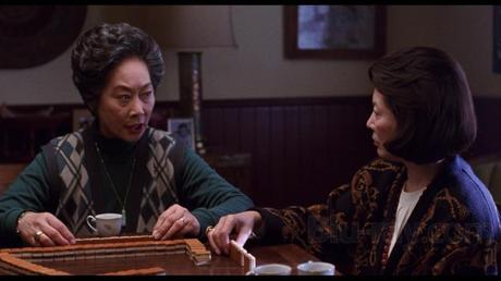 Any good suggestions for essay topics for joy luck club?