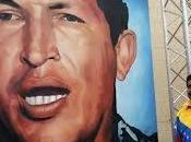 creció Presidente Nicolás Maduro.