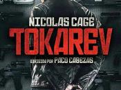 Tokarev: demasiado optimismo