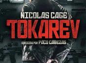 Tokarev: demasiado optimismo