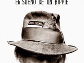 sueño hippie, neil young