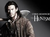 Frank Darabont está conversaciones para dirigir spin-off Snow White Huntsman