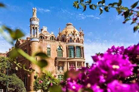 080_Barcelona_Fashion