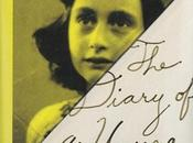 Clásicos literatura imaginados como libros para jóvenes