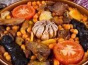 Gastronomía Valencia: Arroz Negro Calamares