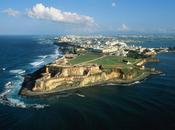 Puerto Rico Cuba, nuevo españoles?