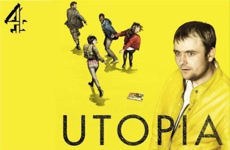 Channel-4-Utopia-Season-2