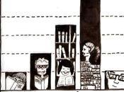 Lectura Rápida: Claves para Estudiar Mejor