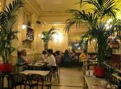 Conocer Café Manuela