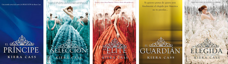 the prince and the guard kiera cass pdf