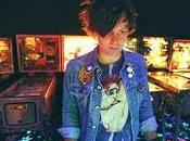 Ryan Adams estrena nuevo single: 'Gimme Something Good'