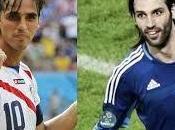 Costa Rica Grecia Vivo, Mundial Brasil 2014