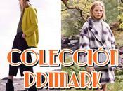 Colección primark para otoño 2014