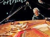 CHICK COREA: Solo Piano, Portraits
