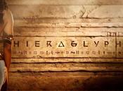 cancela 'Hieroglyph' antes estreno