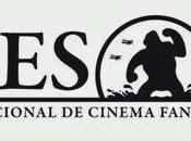 Sitges 2014 homenajeará Roland Emmerich estrenará últimas producciones Godard Cronenberg