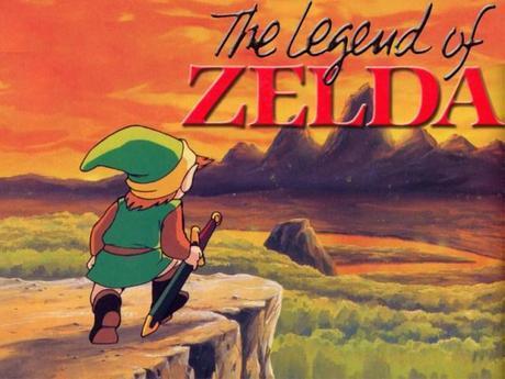 The-Legend-of-Zelda-Nes-Cincodays